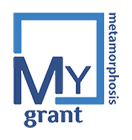 MYgrant METAMORPHOSIS
